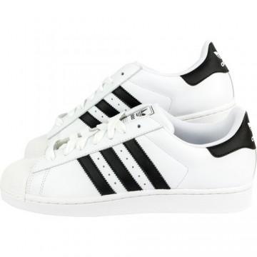 Pantofi sport barbati adidas Originals Superstar II G17068 1