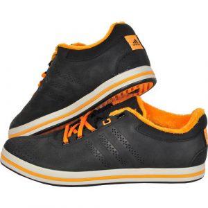 Pantofi sport barbati adidas Zeitfrei G62666