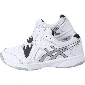 Pantofi sport barbati asics GEL-GAMEPOINT E409L