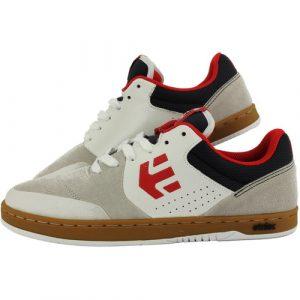 Pantofi sport barbati Etnies Marana 4101000403150