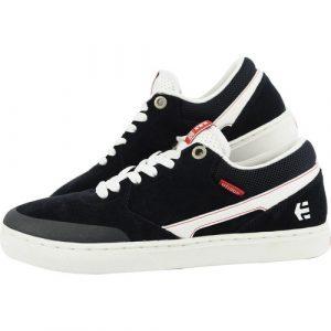 Pantofi sport barbati Etnies Rap CL 4101000417472