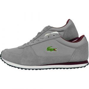 Pantofi sport barbati Lacoste Pyron COL 726SPM11091S5