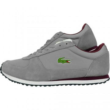 Pantofi sport barbati Lacoste Pyron COL 726SPM11091S5 1