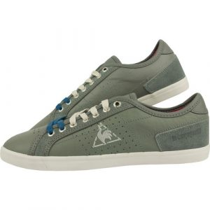 Pantofi casual barbati Le Coq Sportif Escrime Vulca Low 1040969