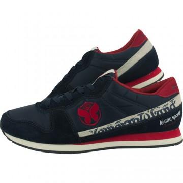 Pantofi sport barbati Le Coq Sportif Tours Low BE 0104108029Y 1
