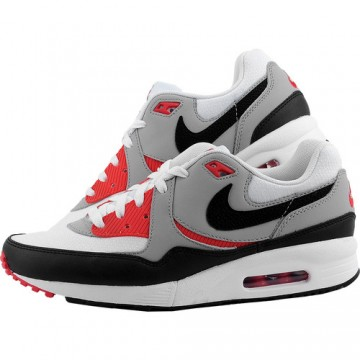Pantofi sport barbati Nike Air Max Light Essential 631722-106 1