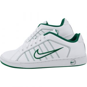 Pantofi sport barbati Nike Court Tradition II 315134-163