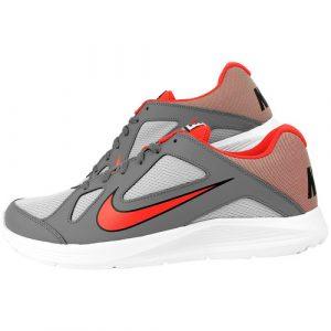 Pantofi sport barbati Nike CP Trainer 643209-003