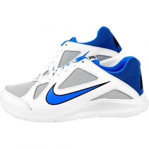 Pantofi sport barbati Nike CP Trainer 643209-004