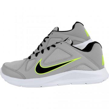 Pantofi sport barbati Nike CP Trainer 643209-008 1