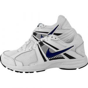 Pantofi sport barbati Nike Dart 10 580525-101
