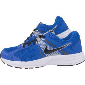 Pantofi sport barbati Nike Dart 10 580525-408