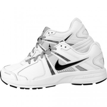 Pantofi sport barbati Nike Dart 10 Leather 580526-107 1