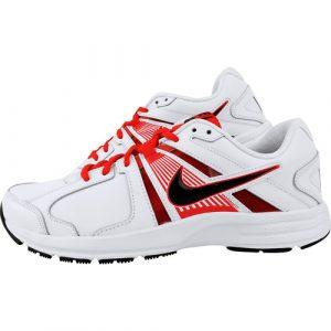 Pantofi sport barbati Nike Dart 10 Leather 580526-109