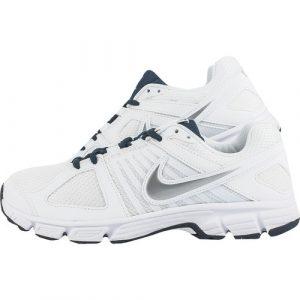 Pantofi sport barbati Nike Downshifter 5 MSL 538258-109
