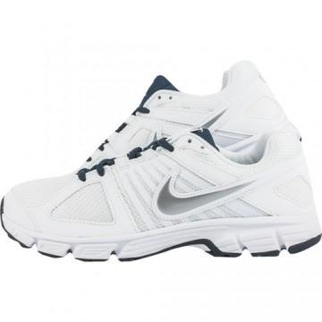 Pantofi sport barbati Nike Downshifter 5 MSL 538258-109 1
