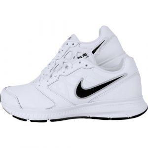 Pantofi sport barbati Nike Downshifter 6 Lea 684654-100