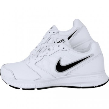 Pantofi sport barbati Nike Downshifter 6 Lea 684654-100 1