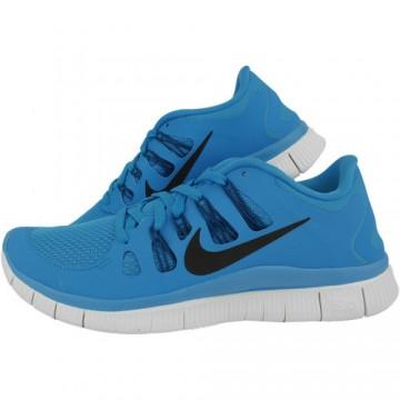 Pantofi sport barbati Nike Free 50 579959-403 1