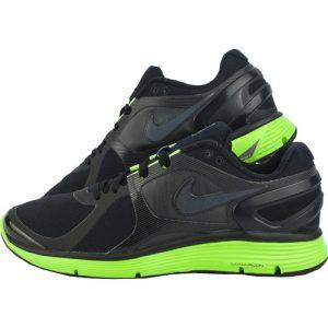 Pantofi sport barbati Nike Lunar Eclipse 2 Shield 537918-003