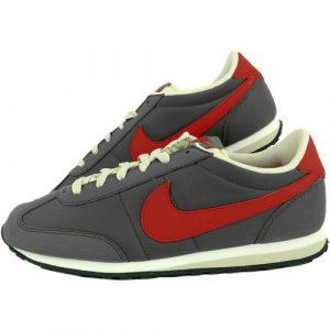 Pantofi sport barbati Nike Mach Runner 303992-002
