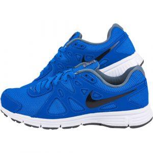 Pantofi Sport barbati Nike Revolution 2 554953-405