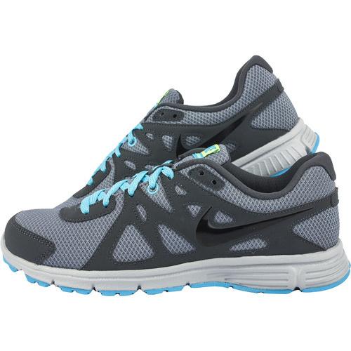 Pantofi Sport barbati Nike Revolution 2 MSL 554954-027