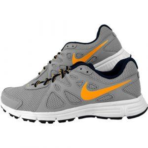 Pantofi sport barbati Nike Revolution 2 MSL 554954-036