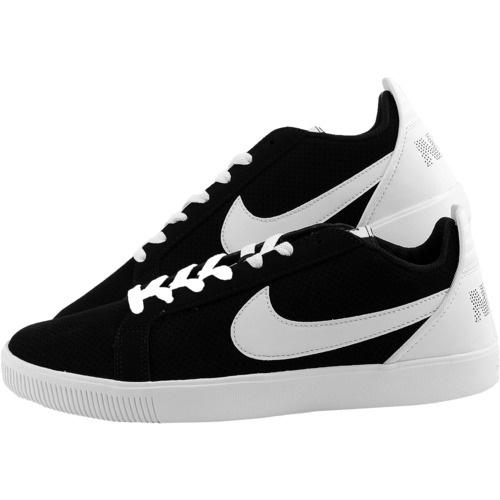 Pantofi sport barbati Nike Sprtswr Classic 579957-011