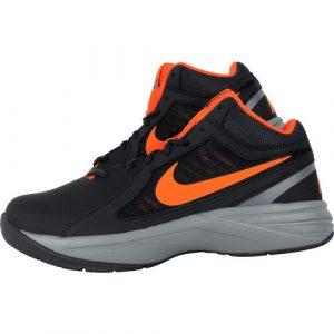Pantofi sport barbati Nike The Overplay VIII 637382-011