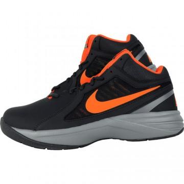 Pantofi sport barbati Nike The Overplay VIII 637382-011 1