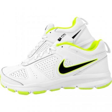 Pantofi sport barbati Nike T-Lite XI 616544-104 1