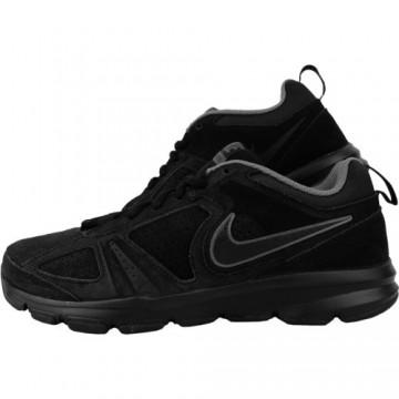Pantofi sport barbati Nike T-Lite XI NBK 616546-003 1