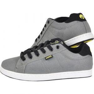 Pantofi sport barbati Osiris Troma Redux 12171413
