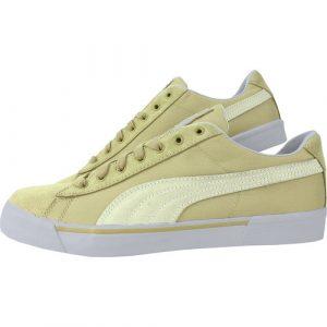 Pantofi casual barbati Puma Benny Breaker 34746409