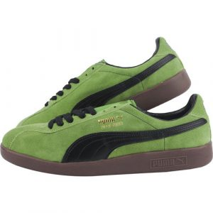 Pantofi sport barbati Puma Bluebird 35196204