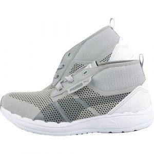 Pantofi sport barbati Puma Bolt Hawthorne Hex 35304502