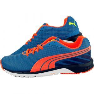 Pantofi sport barbati Puma Faas 300 v3 18706601