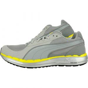 Pantofi sport barbati Puma Faas 500 18516020