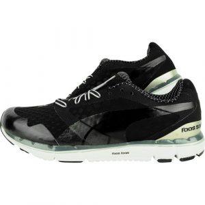 Pantofi sport barbati Puma Faas 500 v2 18648807