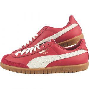 Pantofi sport barbati Puma Oslo 35465705