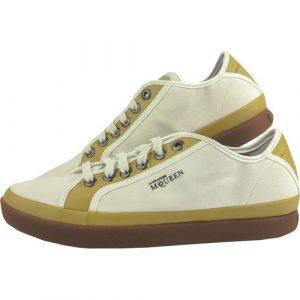 Pantofi casual barbati Puma Rabble Lo 35443304