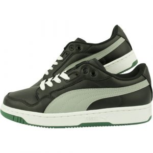Pantofi sport barbati Puma Rebound FS 4 Lo L 35490706