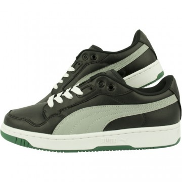 Pantofi sport barbati Puma Rebound FS 4 Lo L 35490706 1