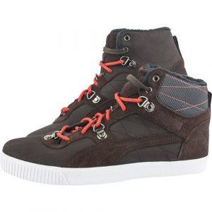 Pantofi sport barbati Puma Tipton Winter 35552901