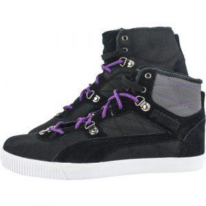 Pantofi sport barbati Puma Tipton Winter 35552902