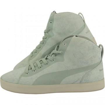 Pantofi casual barbati Puma Urban Glide Mid Leather 35324702 1