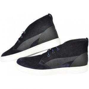 Pantofi casual barbati Puma Urban Motus 35069602