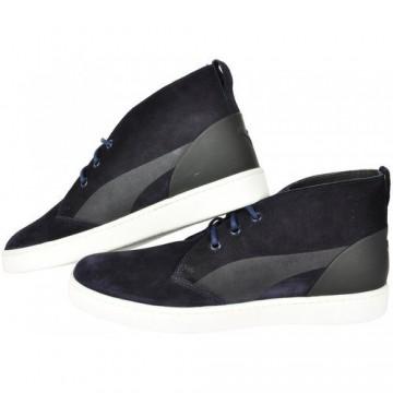 Pantofi casual barbati Puma Urban Motus 35069602 1