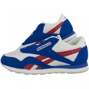 Pantofi sport barbati Reebok CL Nylon V52715 1